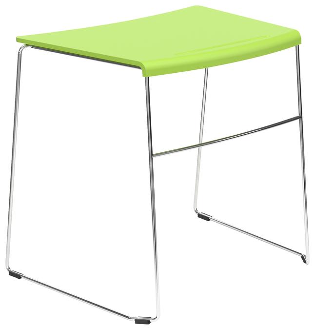 Student Desks, Item Number 5004687