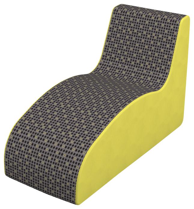 Soft Seating, Item Number 5004743