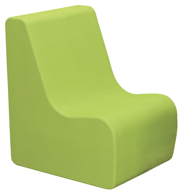 Soft Seating, Item Number 5004744