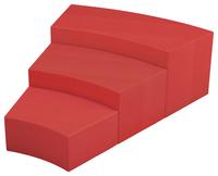 Soft Seating, Item Number 5004749