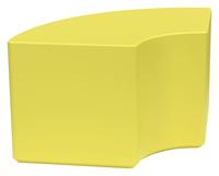 Soft Seating, Item Number 5004761