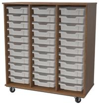 Storage Carts, Item Number 5004768