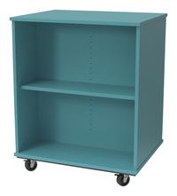 Bookcases, Item Number 5004770
