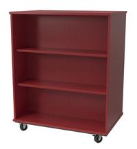 Bookcases, Item Number 5004773