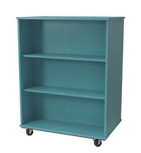 Bookcases, Item Number 5004774