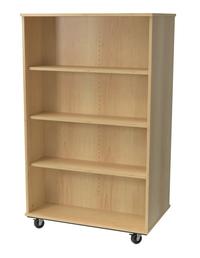 Bookcases, Item Number 5004775
