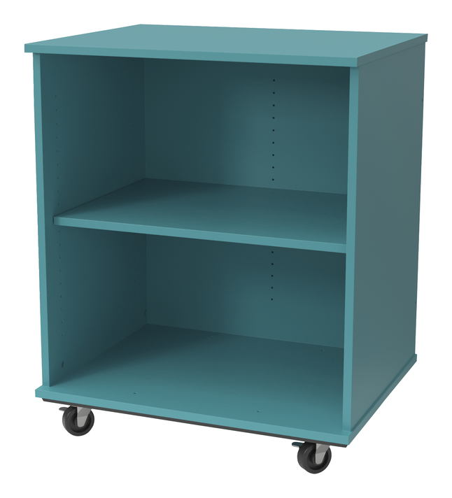 Bookcases, Item Number 5004776