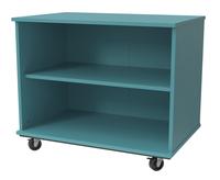 Bookcases, Item Number 5004777