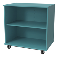 Bookcases, Item Number 5004778