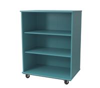 Bookcases, Item Number 5004780