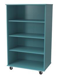 Bookcases, Item Number 5004781