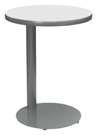 Lounge Tables, Reception Tables, Item Number 5004785