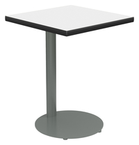 Lounge Tables, Reception Tables, Item Number 5004786