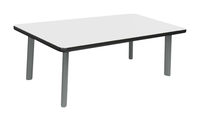 Lounge Tables, Reception Tables, Item Number 5004788