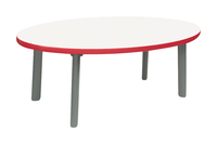 Lounge Tables, Reception Tables, Item Number 5004789