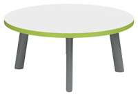 Lounge Tables, Reception Tables, Item Number 5004792