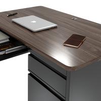 Teacher Desks, Item Number 5008422