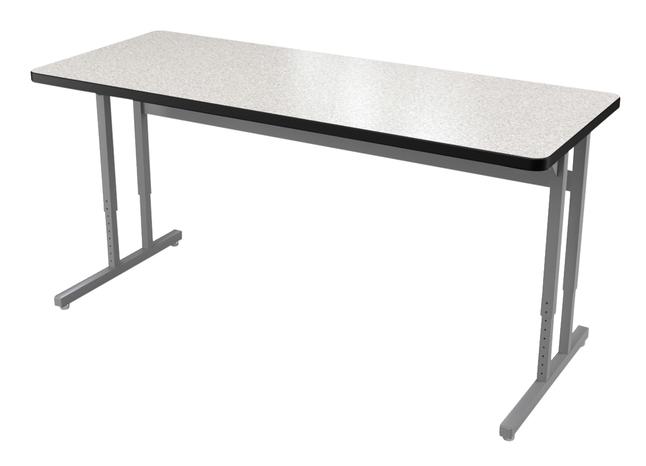 Student Desks, Item Number 5002600