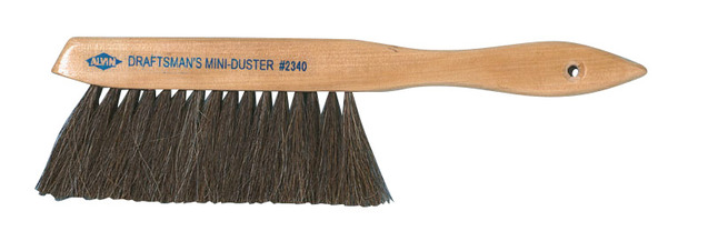 Mops and Brooms, Item Number 528343