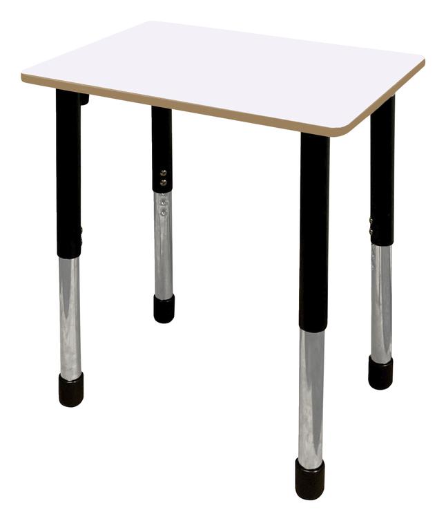 Student Desks, Item Number 5008466