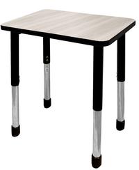 Shop Classroom Select NeoShape Activity Desk