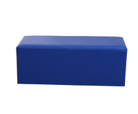 Image for Brand New World Versatile Bench, 42 x 16 x 16 Inches from School Specialty