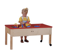 Sand & Water Tables Supplies, Item Number 502589