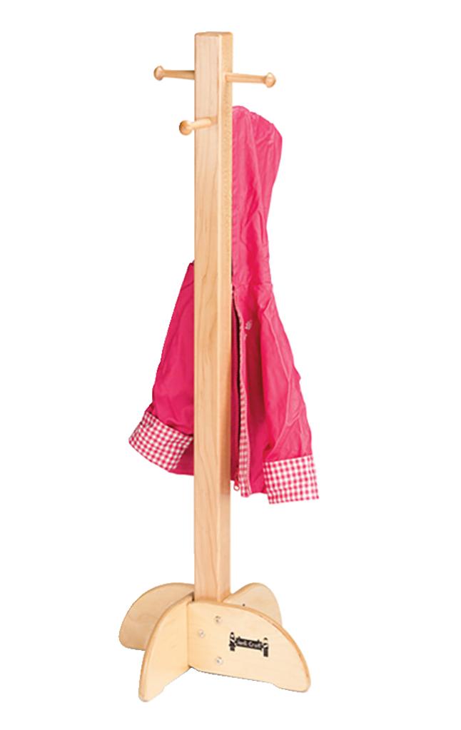 Dress Up Storage Supplies, Item Number 1383526