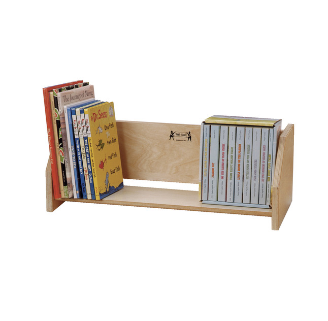 Bookcases, Shelving Units Supplies, Item Number 502666