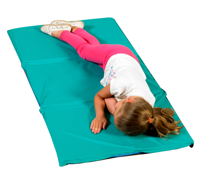 Childrens Mats, Item Number 1359984