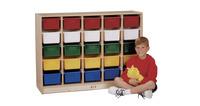 Cubbies Supplies, Item Number 502729