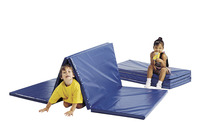Active Play Mats Supplies, Item Number 504428