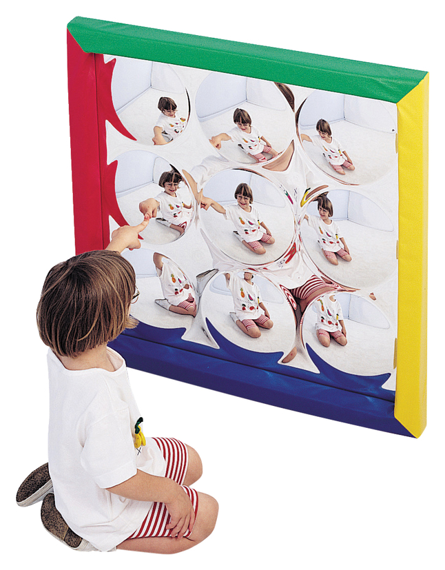 Mirrors Supplies, Item Number 505709