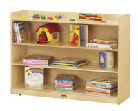 Bookcases, Shelving Units Supplies, Item Number 507884