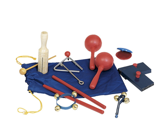 Kids Musical and Rhythm Instruments, Musical Instruments, Kids Musical Instruments Supplies, Item Number 508223