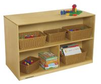 Compartment Storage Supplies, Item Number 513575