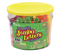 Alphabet Games, Alphabet Activities, Alphabet Learning Games Supplies, Item Number 516098