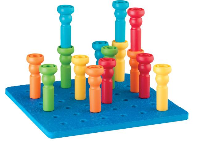 Building Toys, Item Number 516233