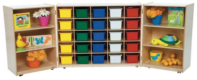 Hideaway Storage Supplies, Item Number 517193