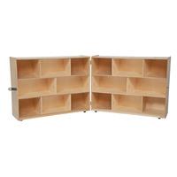 Hideaway Storage Supplies, Item Number 517280