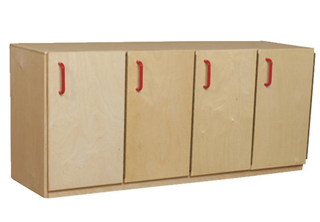 Coat Lockers Supplies, Item Number 517358