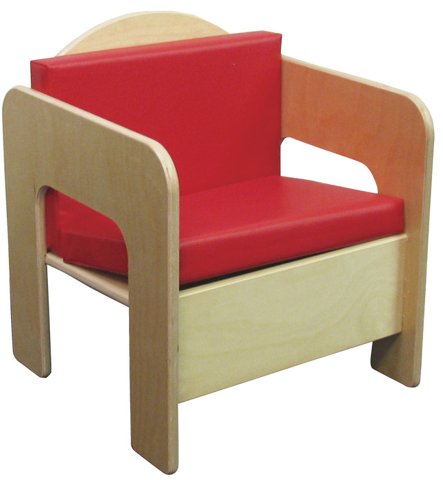Wood Chairs Supplies, Item Number 517739