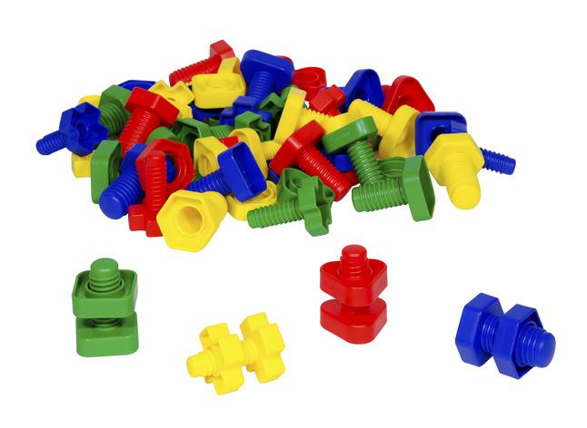 Building Toys, Item Number 520848