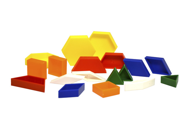 Math Patterns Games, Activities, Math Patterns, Math Pattern Games Supplies, Item Number 520897