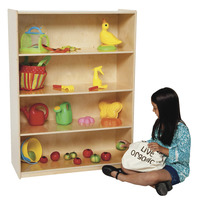Bookcases, Shelving Units Supplies, Item Number 520907