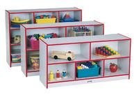 Compartment Storage Supplies, Item Number 1364909