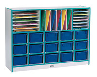Cubbies Supplies, Item Number 1364517