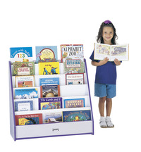 Book Displays Supplies, Item Number 1364584