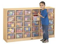 Cubbies Supplies, Item Number 521399