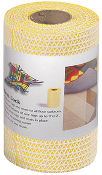 Specialized Learning Carpets And Rugs Supplies, Item Number 521471